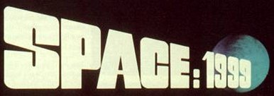 Space:1999